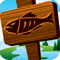 iFish Alberta | The Exclusive App for Fishing in Alberta