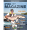 iFish Magazine Newsstand App