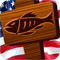 iFish USA | The Exclusive App for Fishing in America