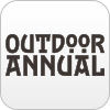 Outdoor Annual - Texas Hunting & Fishing Regulations