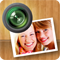 PictureTime! A photo app that's guaranteed to make you smile!