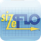 SizeFlo | Easy to use Calculation Tool