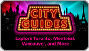 Featured in City Guides